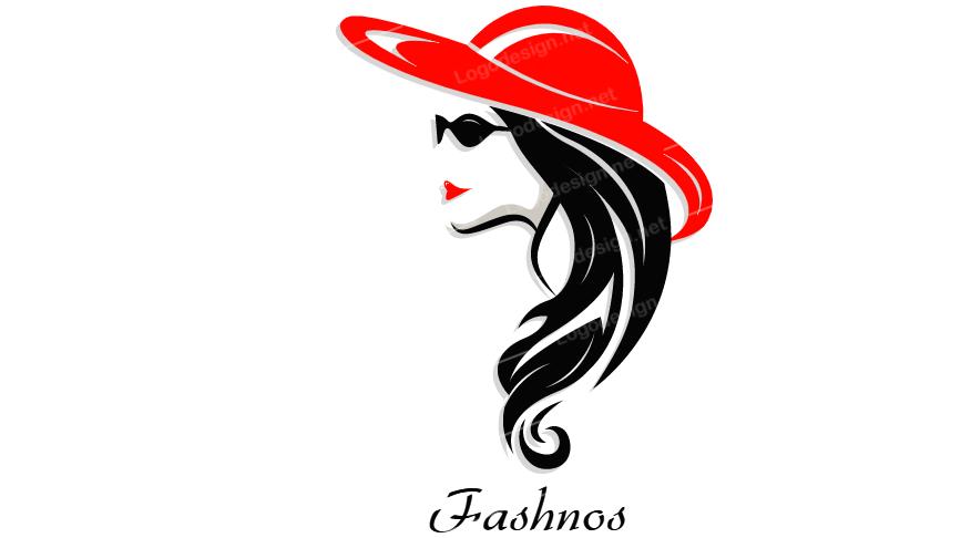 Fashnos